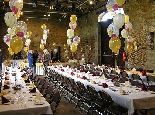 Wedding Reception Venue West Yorkshire Batley Birstall